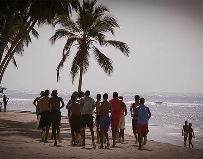 NPH Dominican Republic