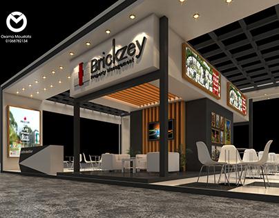 Brickzey next-move-2018
