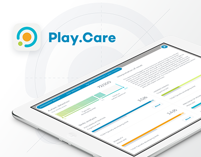 Play.Care