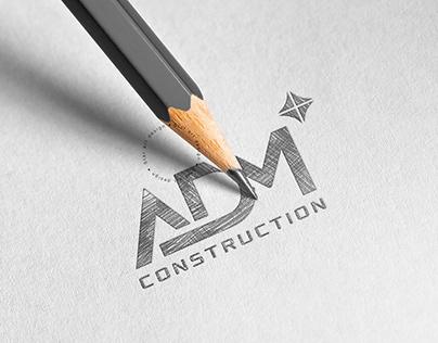 Dự án logo tháng 5
