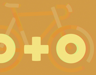 Rower / Bicycle