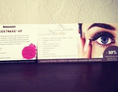 Parfumerie Verola, schoonheidsinstituur Est-Elle