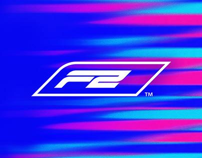 Formula 2/3/E Concept