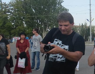 Andriy Piven