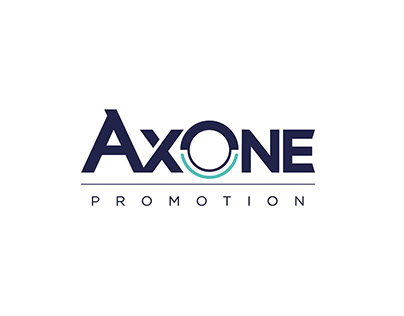 Axone promotion