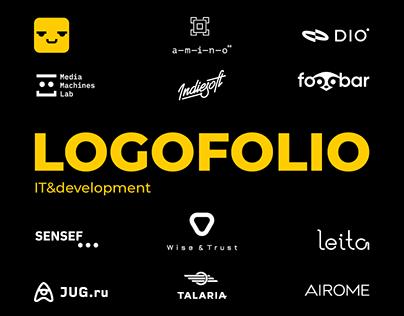 Logofolio IT&Development