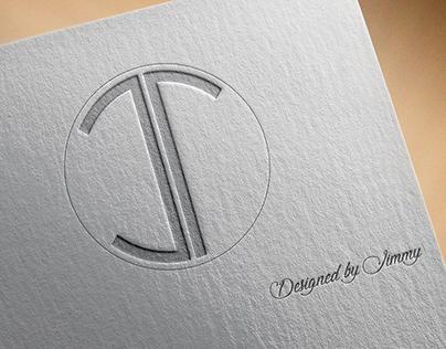 Logo Design by Jimmy