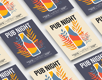SOU Pub Night: A New On-Campus Experience