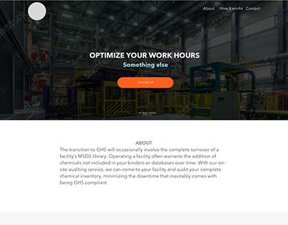 [WIP] SDS Online