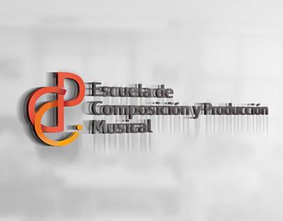 Branding ECPMusical