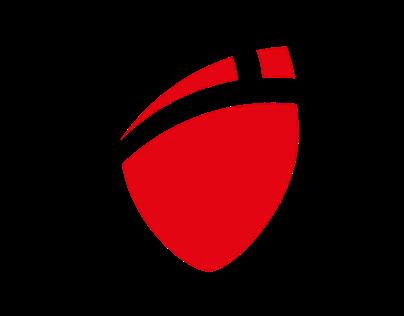 RedBjorn