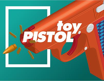 toy_PISTOLS