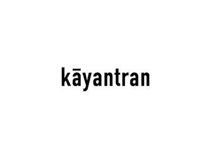 Kayantran : Part 2