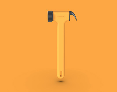 Multi Hammer Tool