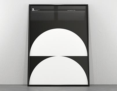 Ariel Palanzone/New Branding