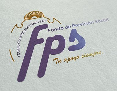 FPS - Imagen corporativa y publicidad