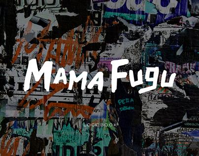 Mama Fugu