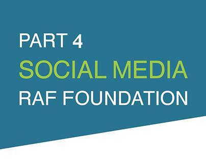 Social Media Part 4