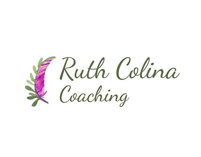 Ruth Colina Coaching