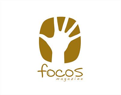 Editorial. Revista Focos.