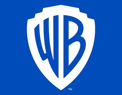 Contenuti social per Warner Bros. Pictures Italia