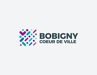 Bobigny Coeur de Ville
