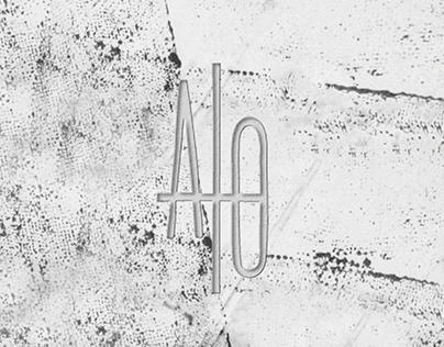 Amalia Theodoropoulou | Logo Design & Website