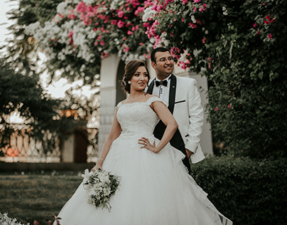 WEDDIING
