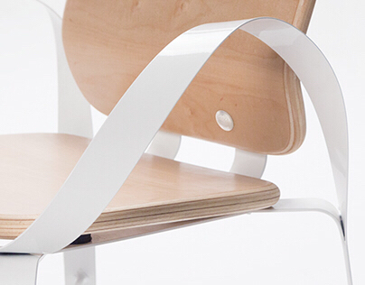 ebba chair