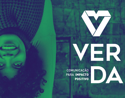 Branding Verda
