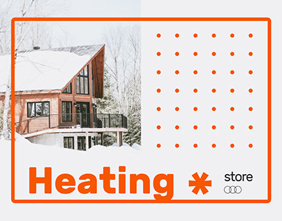 ShopTherm Heating Store