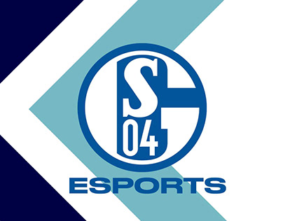 Schalke 04 Esports LEC & PRIMELEAGUE 2020