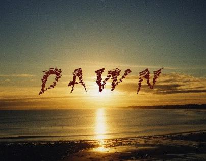 Dawn (Free Font)