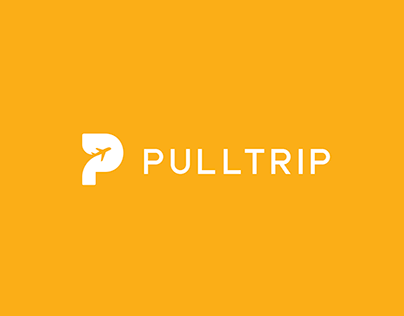 Pull Trip - Tourism Business Branding