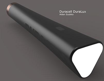 Duracell Duralux