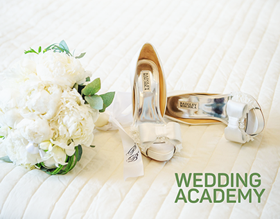 Wedding Academy