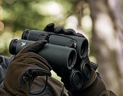 Swarovski EL 10×42 Binoculars Review