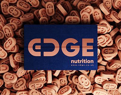 EDGE nutrition