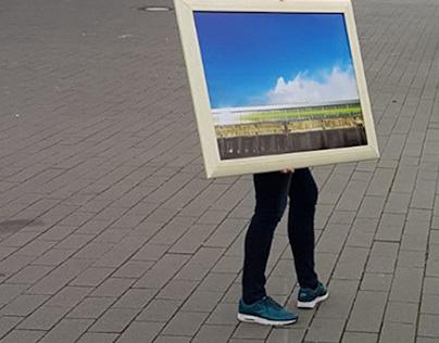 """""""Das Bild im Bild"""""""