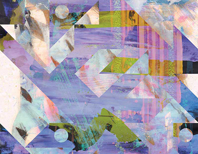 Abstractionism 3