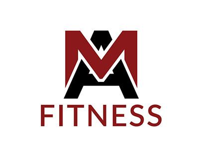 MA Fitness