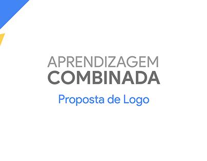 Branding • Aprendizagem Combinada