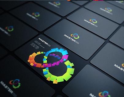 Master Visual Studio - Branding