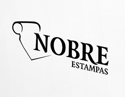 Nobre Estampas