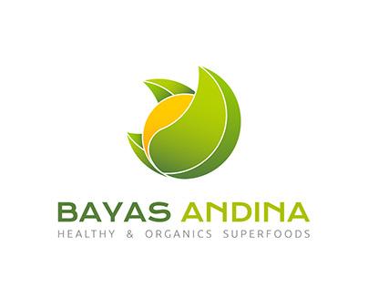Bayas Andina