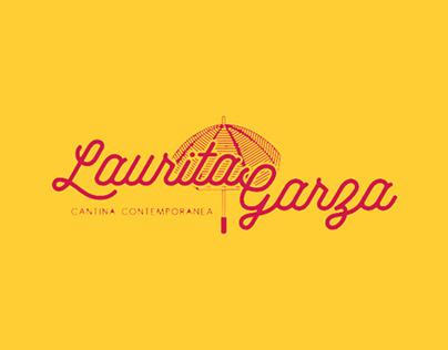 Laurita Garza