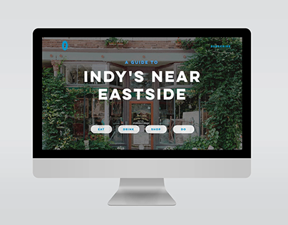 A Guide to Indy's Near East Side