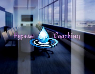 Hypnosis Logo