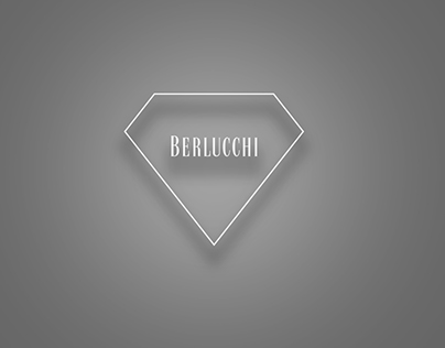 Berlucchi's Restyling Packaging