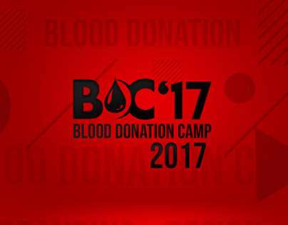 Blood Donation Camp | Manipal University Jaipur |